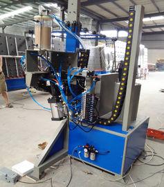 Desiccant αυτόματη μηχανή πλήρωσης με τον έλεγχο PLC & την οθόνη αφής